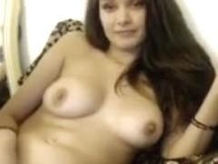 anetta keys escort sexi massage video