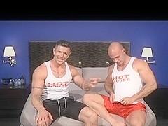 gay muscolo orso orgia Jet nero porno video