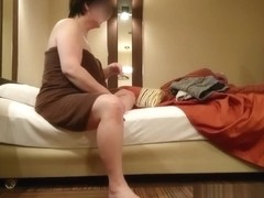 Fabulous adult clip Amateur watch only here