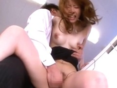 agree, best orgasm sex positions for her opinion, interesting question, will