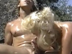 Barbara Dare's Surf Sand And Sex
