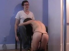 Lesbijskie lapdance porno