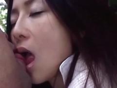 Aziatische forsed Sex