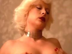Lahaie tube brigitte Brigitte Lahaie