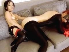 Galeria sex asian girl