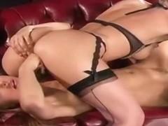 Sex lalki lesbijki