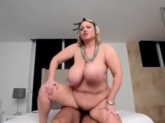 Samantha Anderson Sex oralny