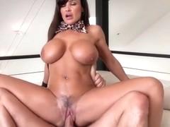 Big brother sex videos