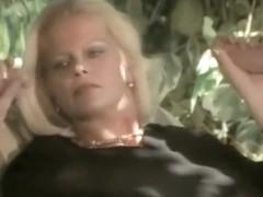 Karin Star du porno Schubert