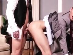 máma porno pic galerie