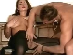 veronica zemanova porn