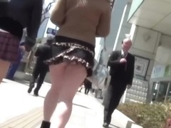 You russian virgin girl fucks for first time above told the