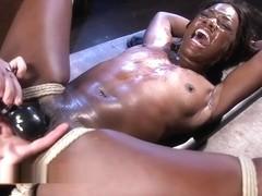 Czarna mama толстушки porno