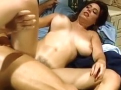 Christy Canyon lesbijskie porno