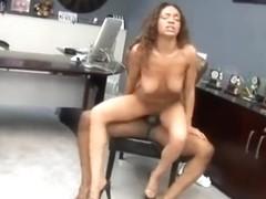 Masturbation lesben fucked masturbatian