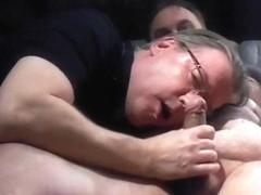 napisane lesbijskie porno
