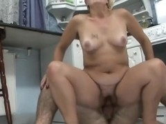 Incredible adult movie Mature greatest