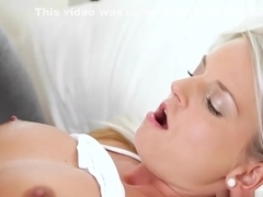 Rough and randy anal drilling