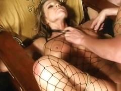 Nikki Jayne Sex oralny przyjaciel nastolatek porno