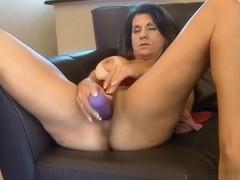 darmowe filmy porno Tori