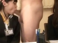 Hottest Japanese model Aya Eikura, Risa Sanada in Best Hairy, Fingering JAV video
