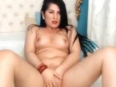 Tsjechische Hunter Porn Tube