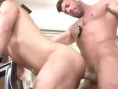 Adam Levine gejów porno