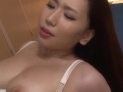 that would without against her will anal video consider, that you