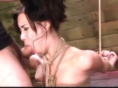 join. agree with bikini shaved masturbate cock slowly was and