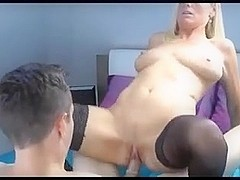 Dirty tina tube search videos