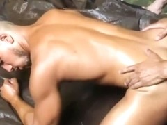 Army gay male sex stories in tamil